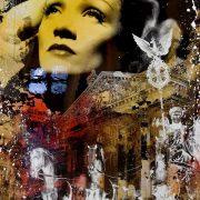 Devin Miles 2016 Marlene Berlin 150x100