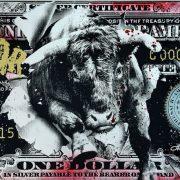 devin-miles-2016-one-dollar-65x135