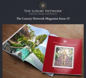 TLN Magazin