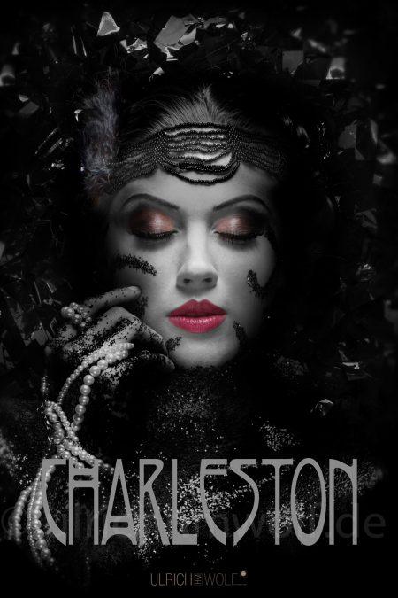 Bont_Wolf_Faces_Charleston