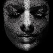 Bont_Wolf_Faces_Silence