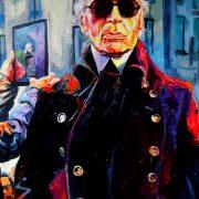 Karl Monsieur