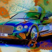 37_Bentley130x100Druck