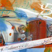 38_Bentley3150x100Druck