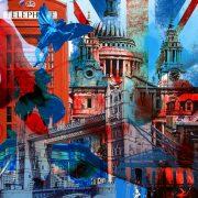 44_LondonDruck