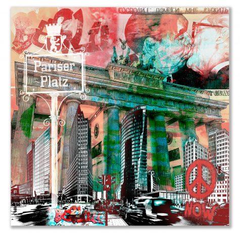 Berlin2Teile_b