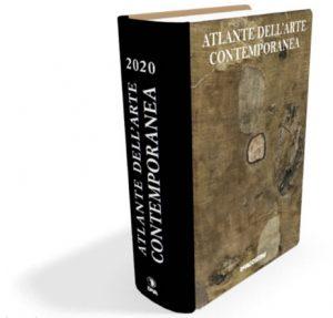 atlante-dell-arte-contemporanea-2020-boxshot-black