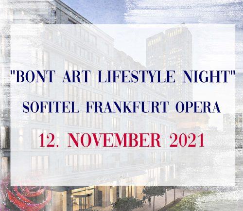 Ticketskauf 12.November